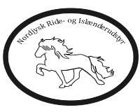 Nordjysk Ride og Islænderudstyr